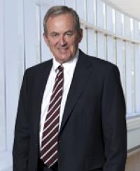 Bruce Coggeshall