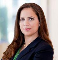Anaysa Gallardo