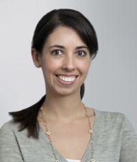 Vanessa Maczko
