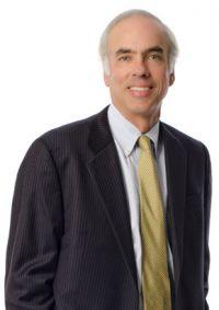 Robert Jahrling III