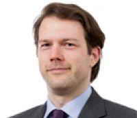 Timo Buehler
