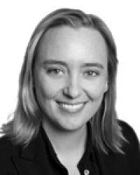 Philippa Murphy
