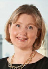 Elisabeth Bremner