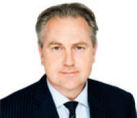 Jacques Visser