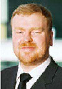 Nick Fitzpatrick