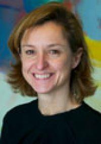 Ilse Van de Mierop