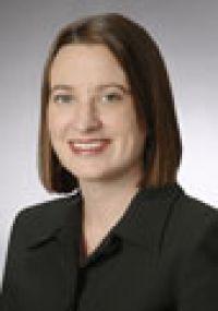 Erin Illman