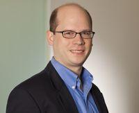 Matthew Eckert
