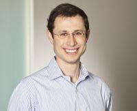 Jason Steinman