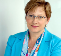 Susanna Knutson Gibbons