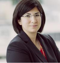 Tara Cho