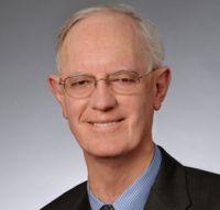Gregory McClune