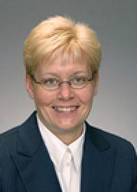 Kathryn Doty