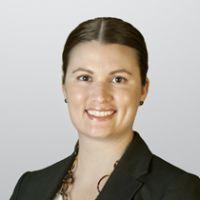 Lisa Lukaszewski