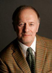 Michael Conger