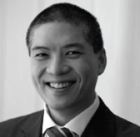 Charles Yip
