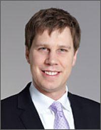 Ulrich Fülbier