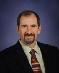 Mark  Benedict, Ph.D.