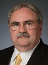 Bert Goodman