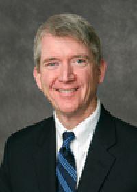 Wesley Hurst