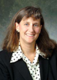 Karen Glickstein