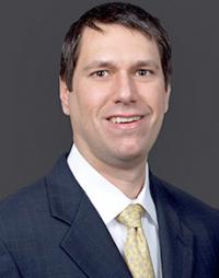 David Schubauer