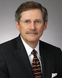 Phillip Schulman