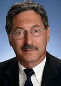 Michael Hersher