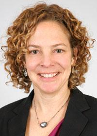 Lara Gilman