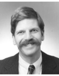 Roger Baneman