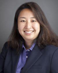 Alicia Woo