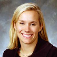 Kathlyn Perez