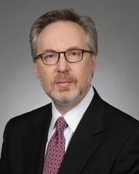 Stephen Rosenman