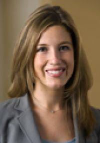 Melissa Reinckens