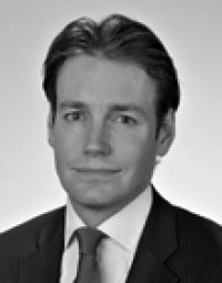 Simon M. Weiß