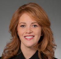 Katherine Kraschel