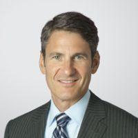 Jeremy Sternberg