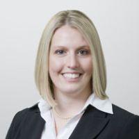 Amy Rigdon