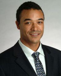Yusef Alexandrine