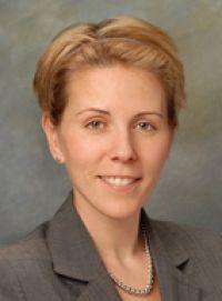 Lauren Balsamo