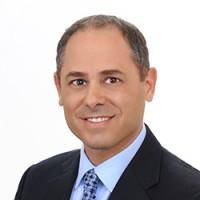 Michael Westheimer