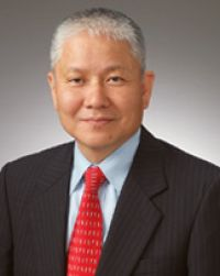 Atsushi Yamashita