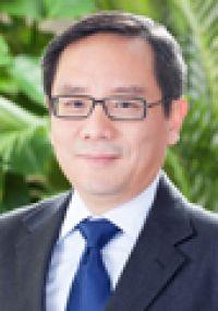 John Shi