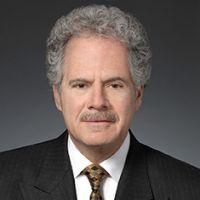Mark Zolno