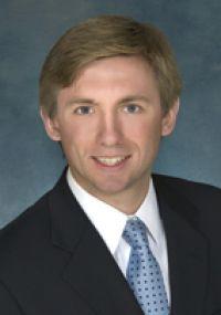 Parker Allen Lee