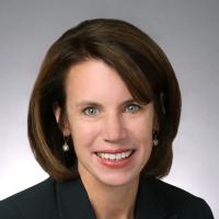 Meredith Halama