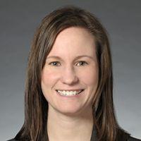 Paige Barr