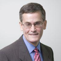Victor Filippini