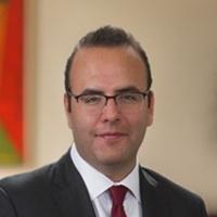 Marco Molina