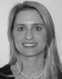 Kirsten Nelson Cunha